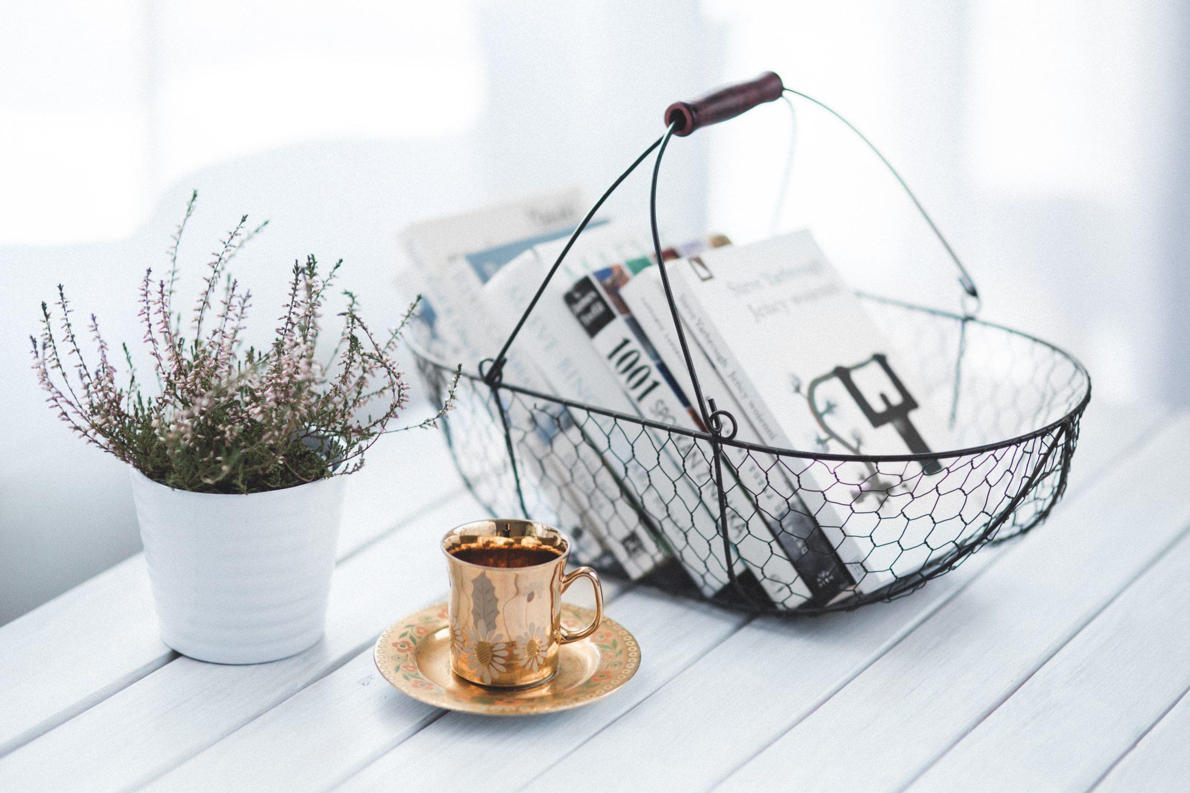 basket-book-books-63321