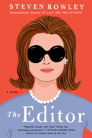 theeditorcover2