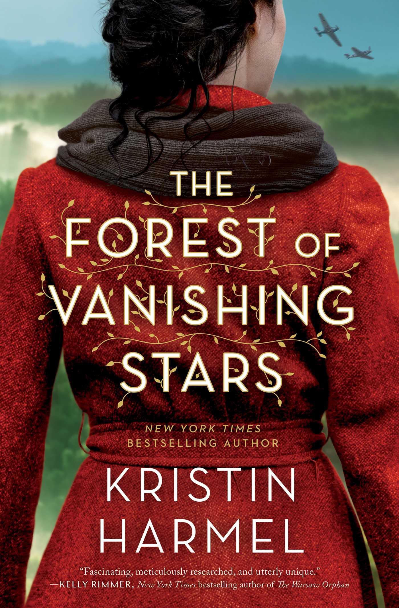 the-forest-of-vanishing-stars-9781982158934_hr